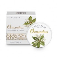 Osmanthus - Lip balm - limited edition - 13 ml
