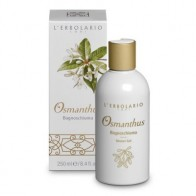 Osmanthus - Shower gel - 250 ml