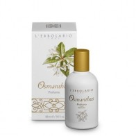 Osmanthus Perfume 50ml Limited Edition