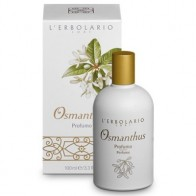 Osmanthus - Perfume - limited edition - 100 ml