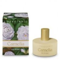 Camellia - Perfume - 50 ml