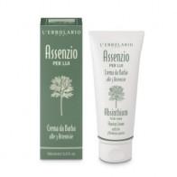 Assenzio - Absinthium for Him Shaving Cream