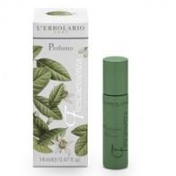 Frescaessenza - Perfume - 14 ml