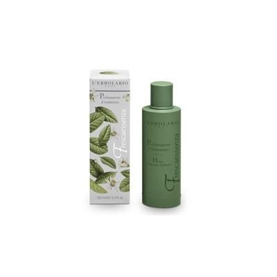 Frescaessenza - Home Fragrance Spray Diffuser - 100 ml