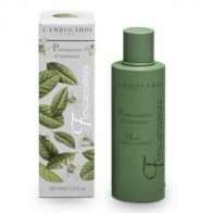 Frescaessenza - Home Fragrance Spray Diffuser - 100 ml