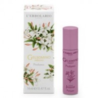 Indian Jasmin - Perfume - 14 ml