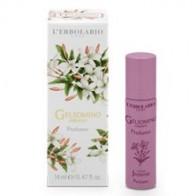 Indian Jasmine Perfume Mignon
