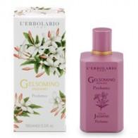 Indian Jasmine Perfume - 100 ml