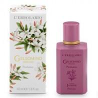 Indian Jasmine Perfume - 50 ml