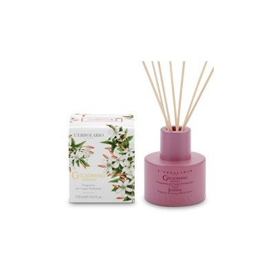 Indian Jasmine Room Fragrance