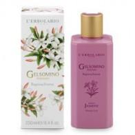Indian Jasmin - Shower Gel - 250 ml
