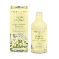 Regine dei Prati - Meadowsweet - Scented and Refreshing Water - Meadowsweet - 125 ml