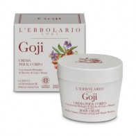 Goji - Body Cream - 200 ml