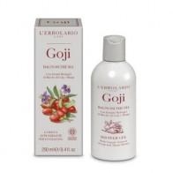 Goji - Shower Gel - 250 ml