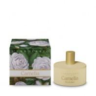 Camellia - Perfume - 100 ml