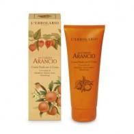 Accordo Arancio - Fluid Body Cream - 200 ml