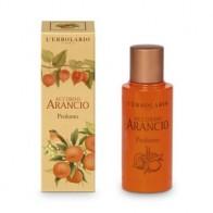 Accordo Arancio - Perfume - 50 ml