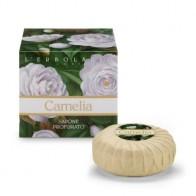 Camellia - Perfumed soap - 100