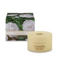 Camellia - Perfumed Body Cream - 200 ml