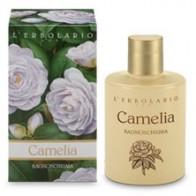 Camellia - Shower gel - 300 ml