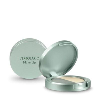 L'Erbolario Make-Up - Duo Eyeshadow - 3 g