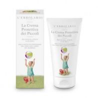 Il Giardino dei Piccoli - The Baby Garden - Baby Protective Cream - 150 ml