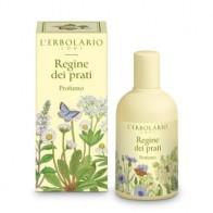 Regine dei Prati - Meadowsweet Perfume