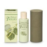 Ombra di Tiglio - Linden Perfume 100 ml