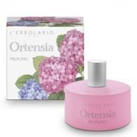 Hydrangea Perfume 100 ml