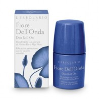 Fiore Dell'Onda Roll On Deodorant