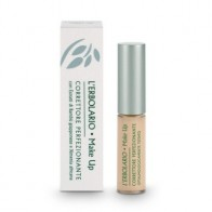 L'Erbolario Make-Up - Perfecting Concealer - 6 ml
