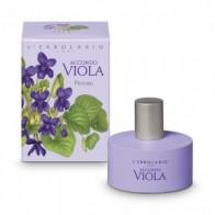 Accordo Viola - Perfume - 50ml