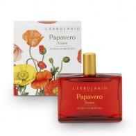 Papavero Soave - Sweet Poppy Perfume - 50 ml