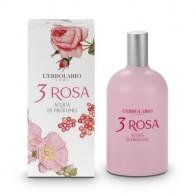 3 Rosa Perfume 100ml