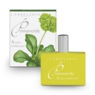 Primaverde - Eau de Parfum - 50 ml