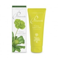 Primaverde - Fluid Body Cream