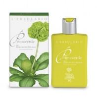Primaverde - Shower gel - 250 ml