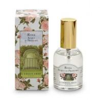 Rosa - Rose - Rose Perfume - 50 ml