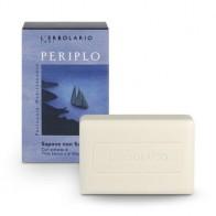 Periplo - Non-soap Soap - 100 g