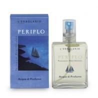 Periplo - Eau de Parfum - 100 ml