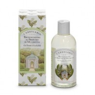 Mughetto - Lily of the Valley Perfumed Shower Gel