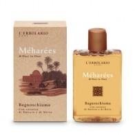 Méharées - Shower Gel & Bath - 250 ml