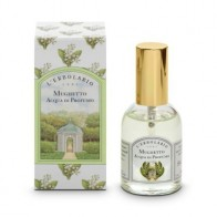 Mughetto - Lily of the Valley - Lily of the Valley Perfume - 50 ml