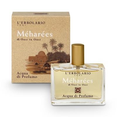 Méharées Perfume 50 ml