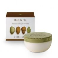 Mandorla - Almond - Hand Cream Pack - 200 ml