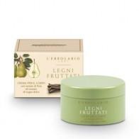 Legni Fruttati - Fruity Woods - Body Cream - 250 ml