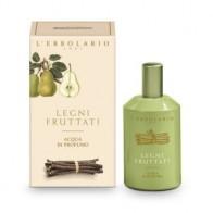 Legni Fruttati - Fruity Woods Perfume - 100 ml
