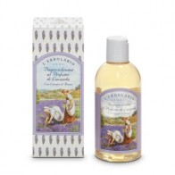 Lavanda - Lavender Perfumed Shower Gel - 250 ml