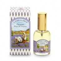 Lavanda - Lavender Perfume 50ml