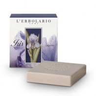 Iris - Soap - 100 g